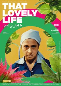 That Lovely Life poster