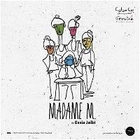 Madame M. poster