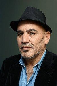 Rashid Mashrawi