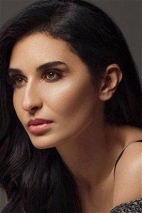 Fatma Nasser