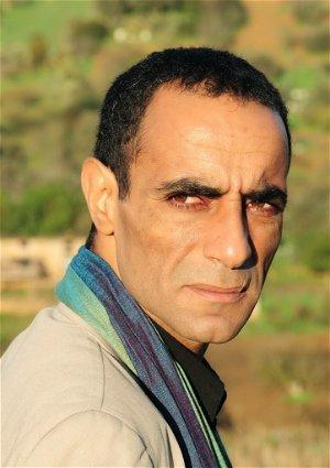Abdelmonem Chouayet