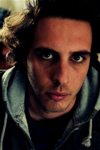 Sebastien Petretti