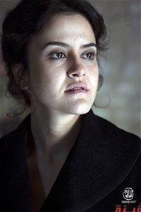Emna Jaziri