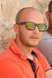 Anis Absi