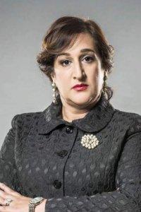 Wajiha Jendoubi