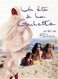Un été à La Goulette poster