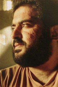 Abdulmohsen Aldhabaan
