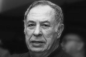 Abdelaziz Ben Mlouka