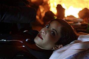 صور 3 - تونس الليل