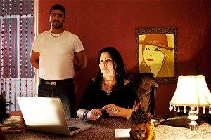 صور 3 - شلاط تونس
