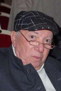 Jamil Joudi