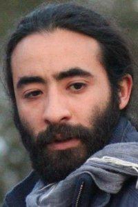 Ahmed Ben Saad