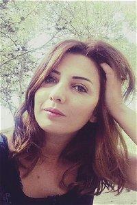 Emna Bouyahia