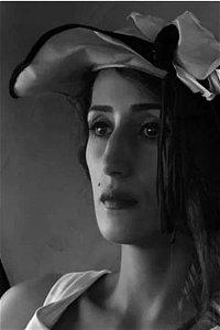 Mariem Sayeh