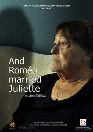 And Romeo Married Juliette