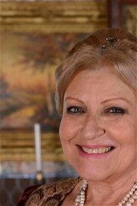 Samia Rhaiem