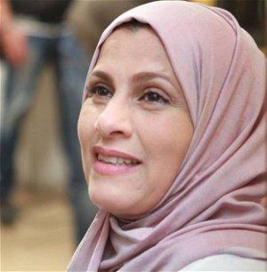 Amel Hedhili