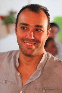 Khaled Houissa