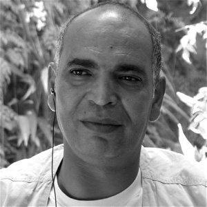 علي بن عبدالله