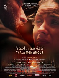 Thala mon Amour poster