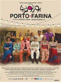 Porto Farina poster