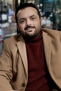 Heifel Ben Youssef