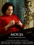 Mouja poster