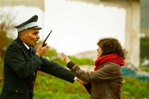 صور 1 - شلاط تونس