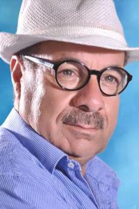Taoufik El Bahri