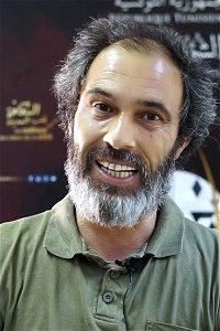 عبد القادر بن سعيد