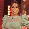 Arwa Ben Ismail