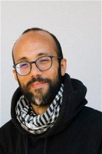 Mohamed Ismail Louati