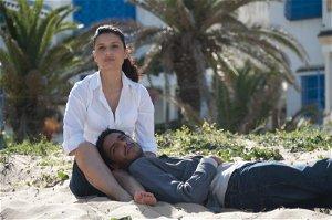 صور 1 - الربيع التونسي