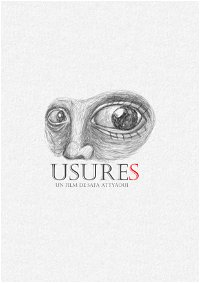 Usures poster