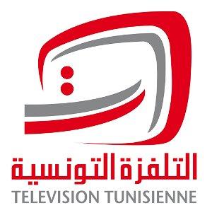 Tunisian National Television